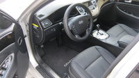 Picture of 2012 Hyundai Genesis 3.8 RWD, interior, gallery_worthy