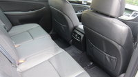 Picture of 2012 Hyundai Genesis 3.8L, interior, gallery_worthy