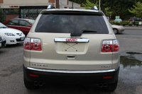 Picture of 2007 GMC Acadia SLT-2 AWD, exterior