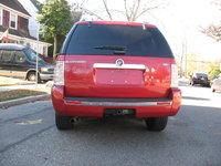 Picture of 2006 Mercury Mountaineer Luxury AWD, exterior