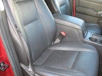 Picture of 2006 Mercury Mountaineer Luxury AWD, interior
