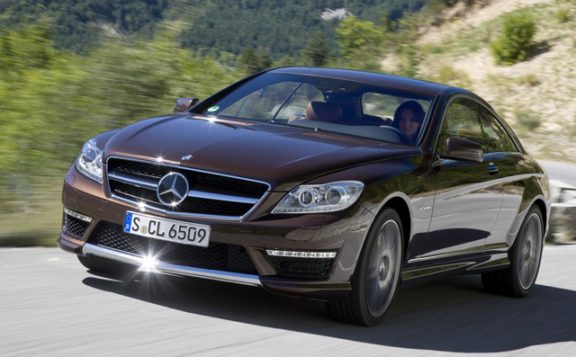 2014 mercedes benz cl class pictures cargurus. Black Bedroom Furniture Sets. Home Design Ideas