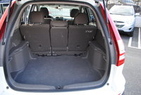 Picture of 2011 Honda CR-V LX, interior, gallery_worthy