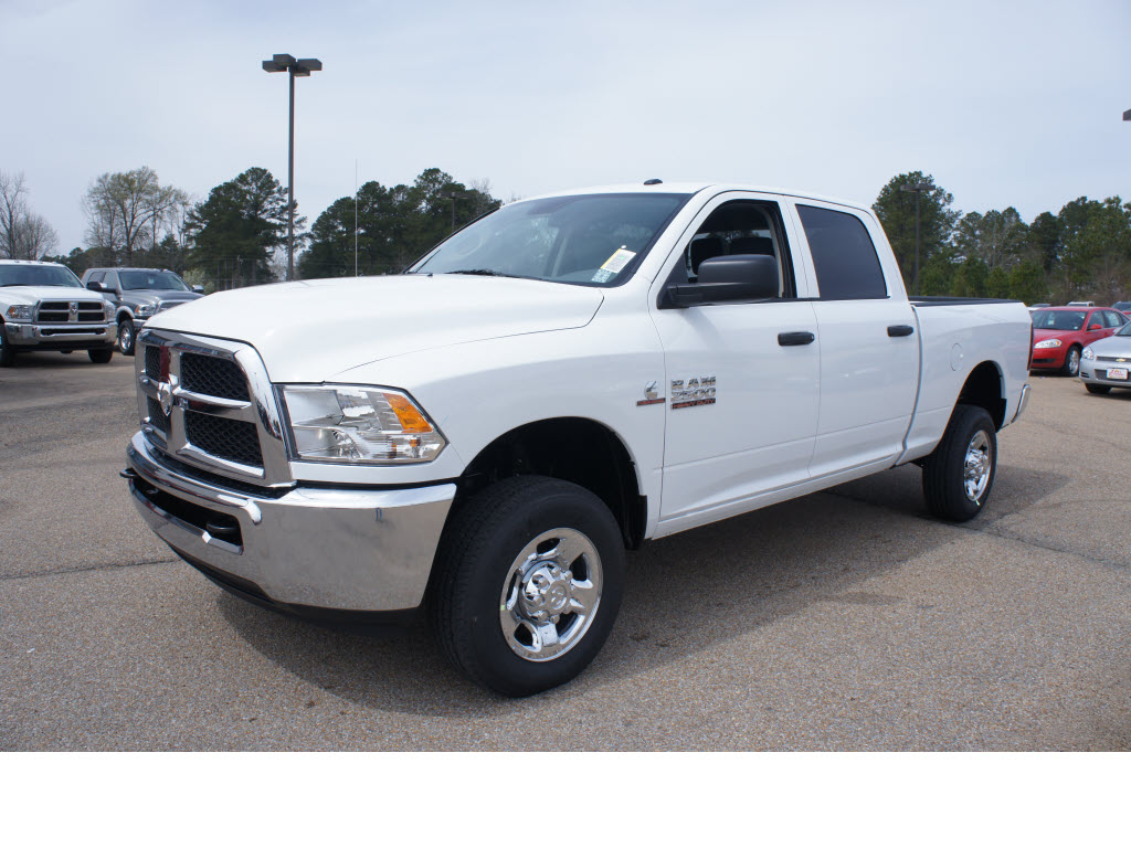 2013 dodge ram big horn crew cab towing capacity autos post. Black Bedroom Furniture Sets. Home Design Ideas