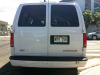 Picture of 2005 Chevrolet Astro Extended RWD, exterior, gallery_worthy