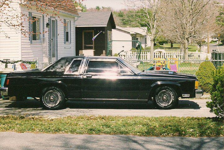 Img F Ec Dec D Cf Fef D likewise  in addition  besides Fords Gin Simon Ford Master Distiller Charles Maxwell additionally Pl Remark. on 86 ford ltd