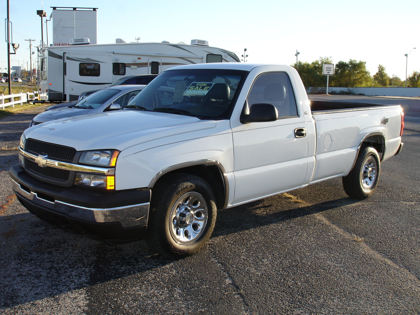 05 chevy silverado 1500 autos post. Black Bedroom Furniture Sets. Home Design Ideas