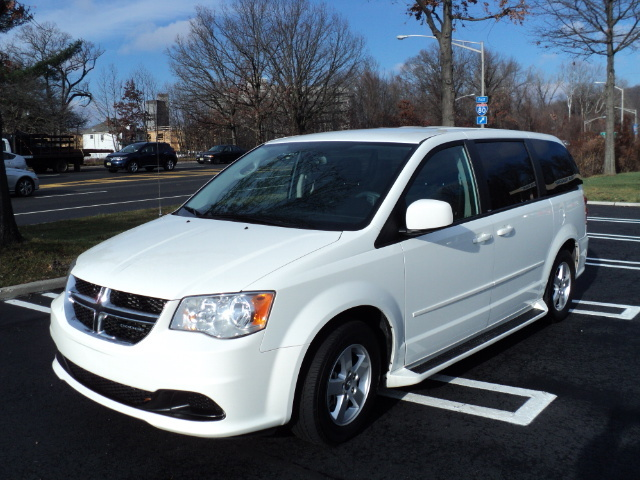 of 2011 dodge grand caravan crew kaol81 used to own this dodge grand. Cars Review. Best American Auto & Cars Review