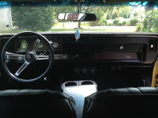 1971 oldsmobile cutlass interior pictures cargurus 1971 oldsmobile cutlass interior