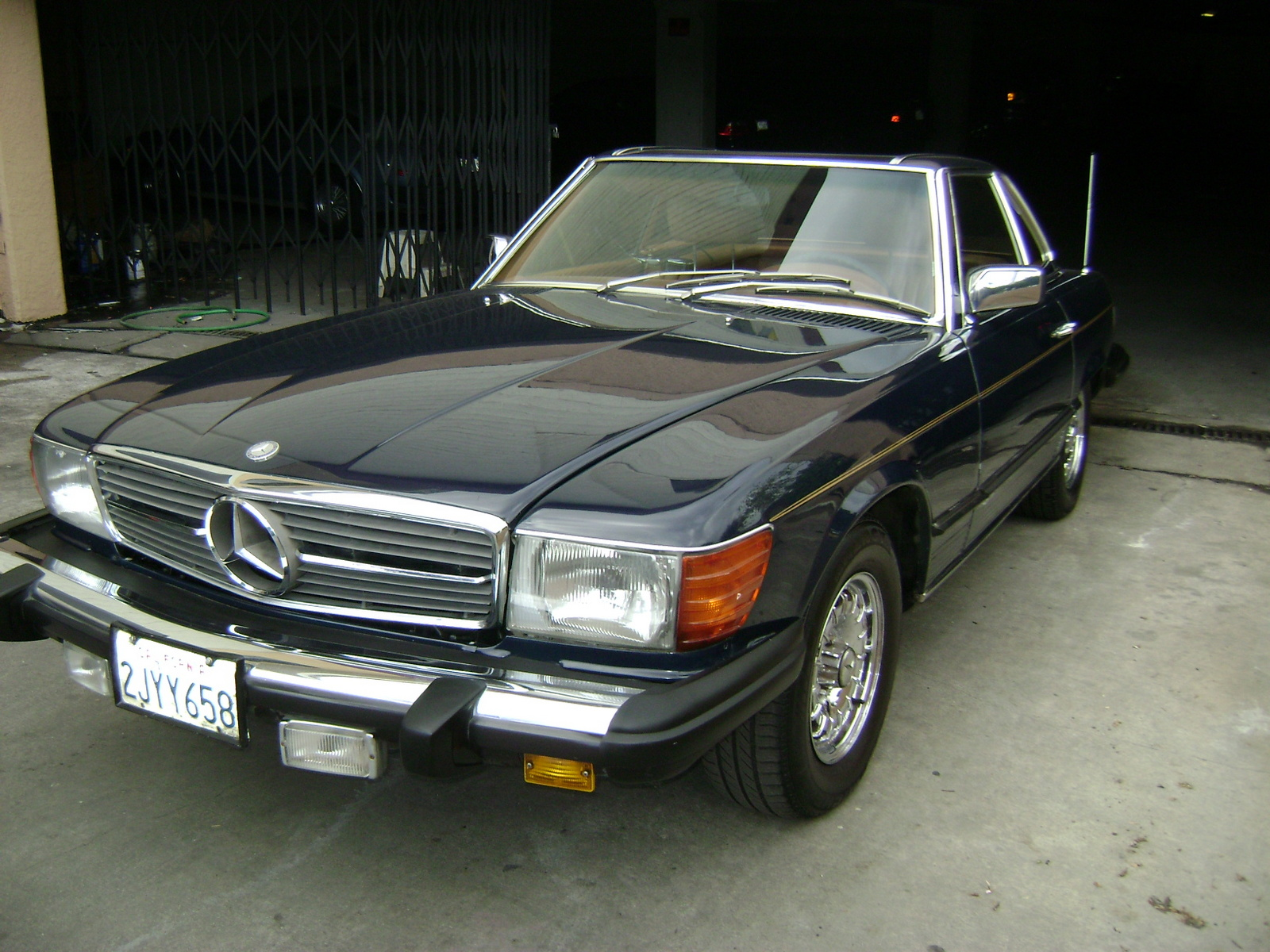 used mercedes benz 450 class for sale cargurus ForMercedes Benz For Sale Cargurus