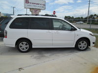 Picture of 2005 Mazda MPV LX