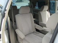 Picture of 2005 Mazda MPV LX, interior