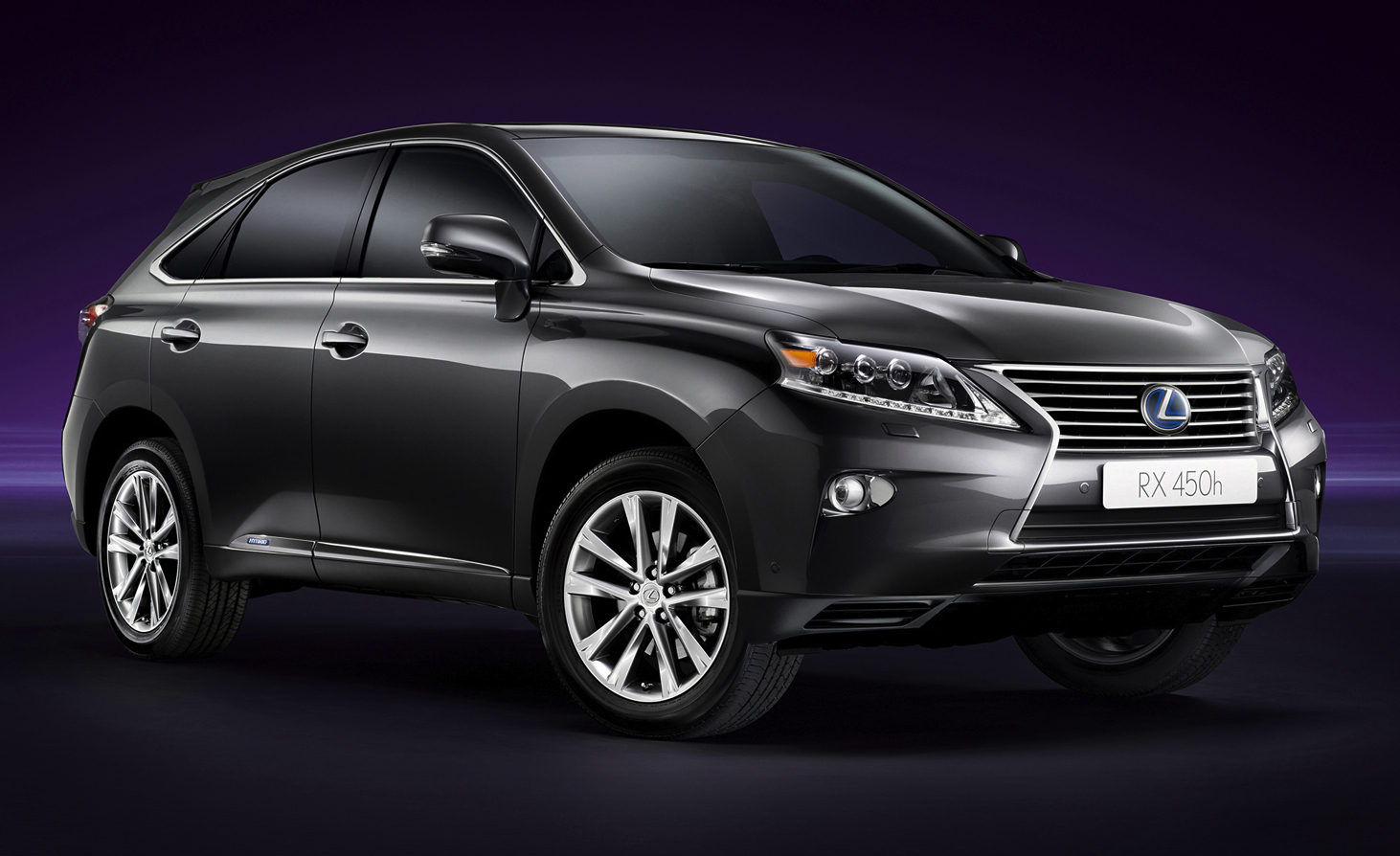 2014 lexus rx 450h review cargurus. Black Bedroom Furniture Sets. Home Design Ideas