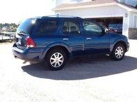 Picture of 2006 Buick Rainier CXL AWD, exterior