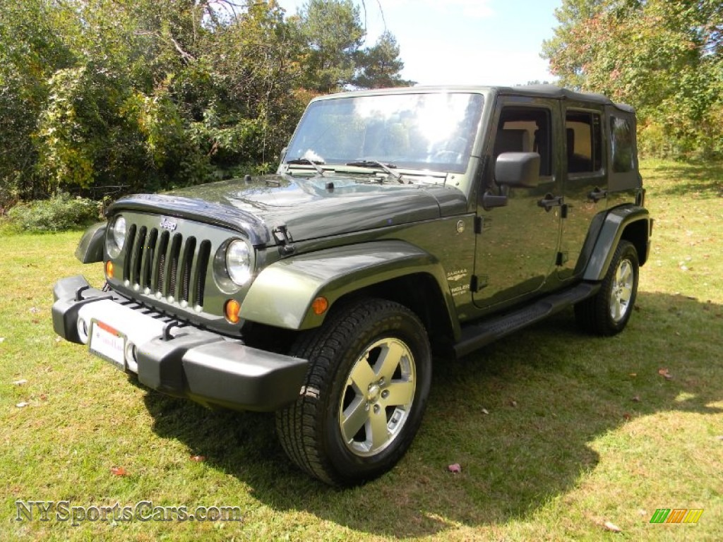 2008 jeep wrangler exterior pictures cargurus. Black Bedroom Furniture Sets. Home Design Ideas
