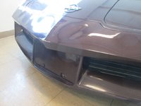 Picture of 1982 Chevrolet Corvette Coupe, exterior, gallery_worthy