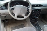Picture of 2005 Chevrolet Classic, interior