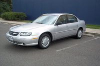 Picture of 2005 Chevrolet Classic, exterior