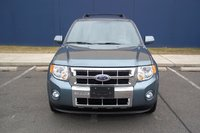 Picture of 2010 Ford Escape, exterior, gallery_worthy