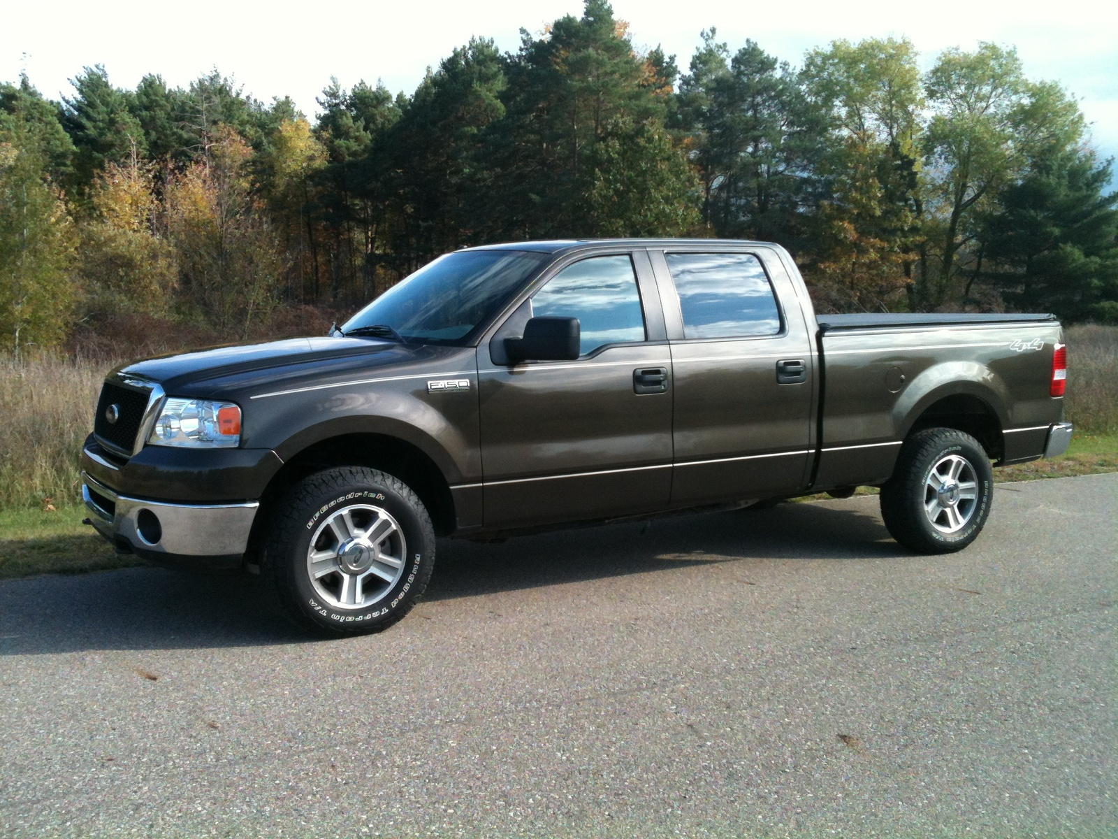 2008 Ford F 150 Pictures C10427 pi36687777 furthermore Chipdisplay likewise 2016 Baja F 150 740hp Raptor Killer furthermore 2002 Ford F150 Regular Cab further 1302tr Elegance Is Only A Stich Away Custom Interior. on 2003 harley f150 interior