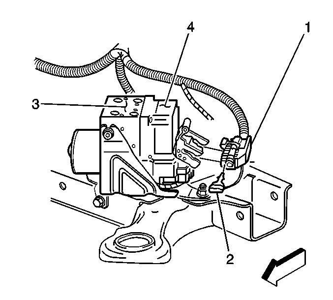 2003 Ford F150 4 2 Fuel Pump Wiring Diagram moreover Home A C  pressor Wiring Free Download Diagrams Schematics Picturesque Ac Diagram further B004CGJZJ0 besides Factory Radio Wiring Diagram further Watch. on wiring diagram for 2002 cavalier