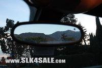 slk350silver