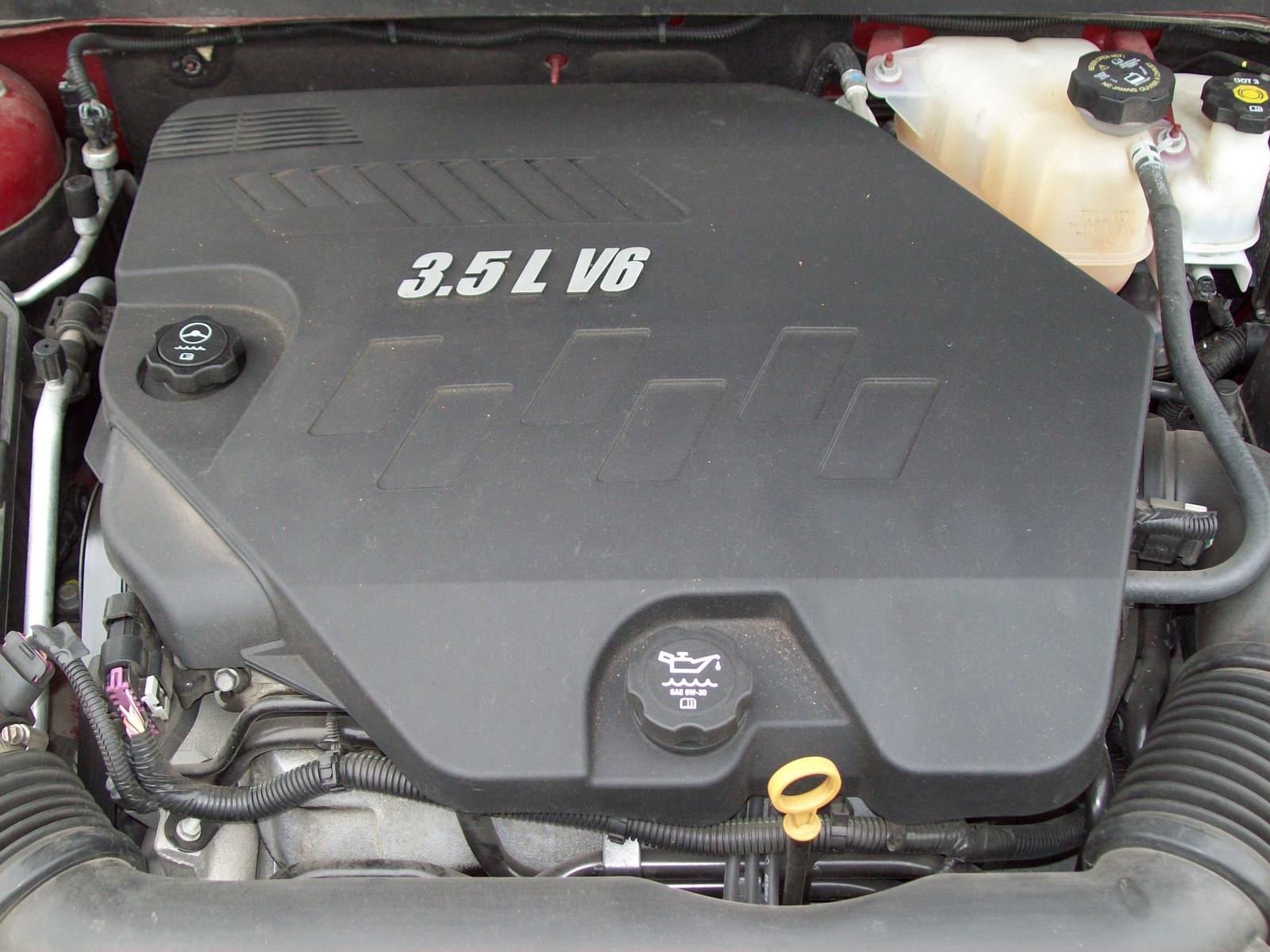 2009 Pontiac G6 Review Cargurus