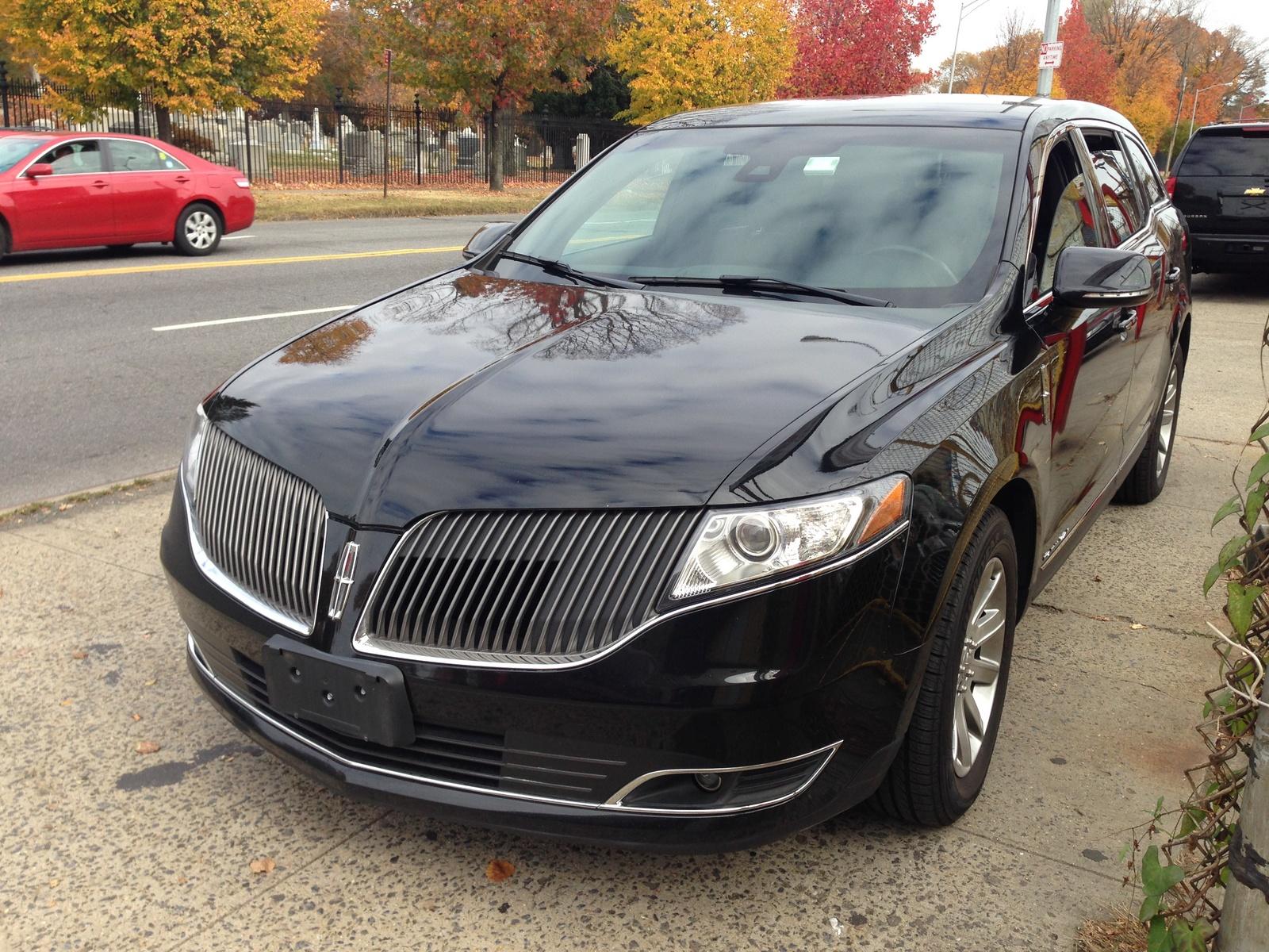 Minnesota Motor Company Official Site Autos Post