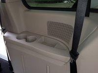 Picture of 2013 Dodge Grand Caravan SXT FWD, interior, gallery_worthy