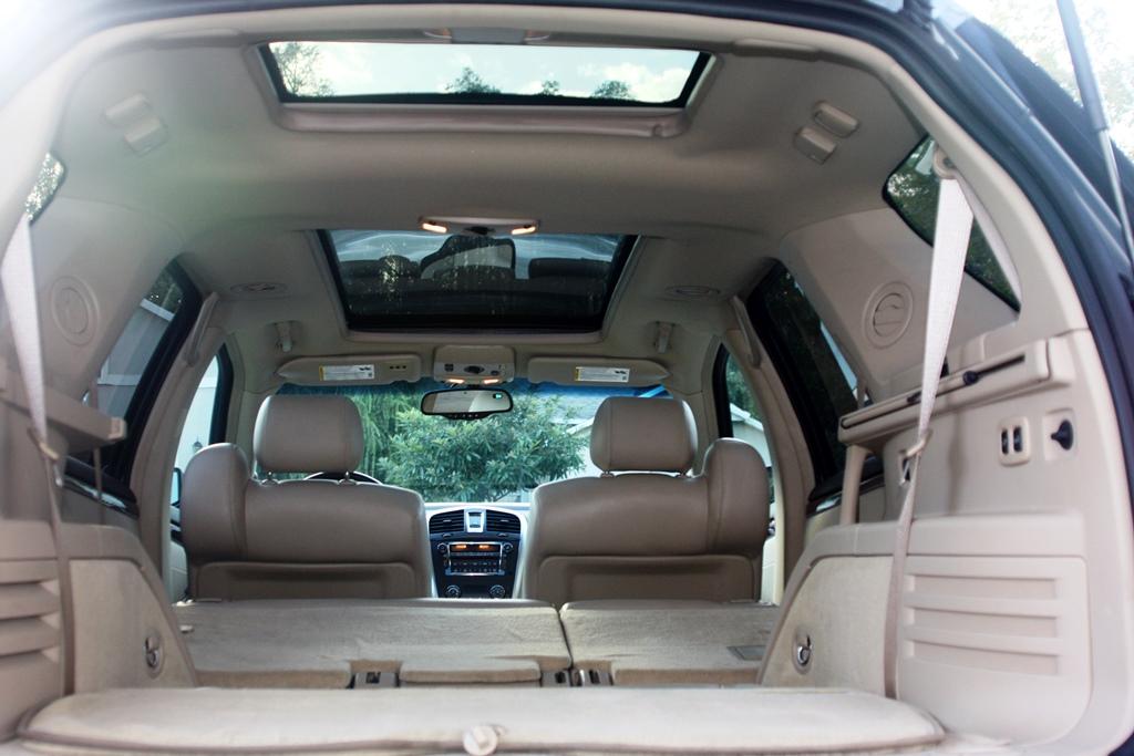 Murray Chevrolet Cadillac Lethbridge Chevrolet Lethbridge