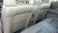 Picture of 2005 Pontiac Bonneville SLE, interior