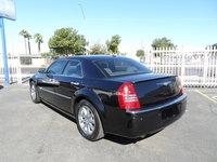 Picture of 2006 Chrysler 300 SRT-8, exterior