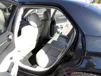 Picture of 2006 Chrysler 300 SRT-8, interior