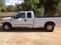 Picture of 2000 Ford F-250 Super Duty XLT Extended Cab LB, exterior