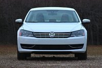 Picture of 2014 Volkswagen Passat, exterior, gallery_worthy