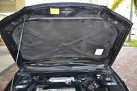 Picture of 2006 Hyundai Elantra GT Hatchback, engine