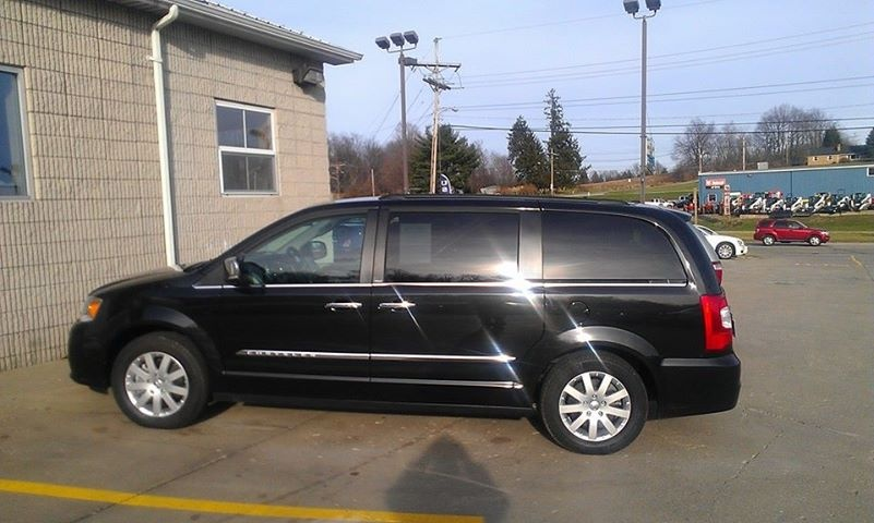 2005 dodge grand caravan fuel filter location chrysler town   country questions 12 mpg very poor mileage  12 mpg very poor mileage