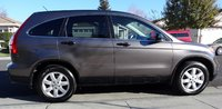Picture of 2009 Honda CR-V EX, exterior, gallery_worthy