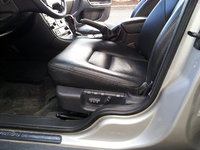 Picture of 2001 Volvo S80 2.9, interior, gallery_worthy