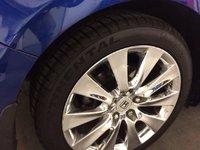 2010 Honda Accord Coupe EX-L V6, New Continental tires 8/13, exterior