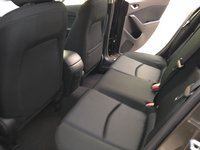 Picture of 2014 Mazda MAZDA3 i Sport Hatchback, interior