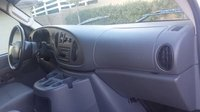 Picture of 2006 Ford Econoline Wagon E-150 XLT 3dr Van, interior