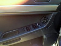 Picture of 2012 Mitsubishi Lancer ES, interior