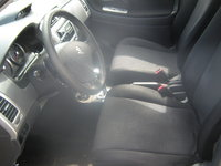 Picture of 2005 Suzuki Aerio 4 Dr SX AWD Wagon