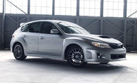 Used Subaru Impreza WRX For Sale - CarGurus