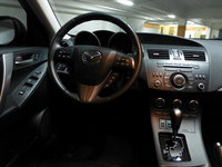 Picture of 2012 Mazda MAZDA3 s Grand Touring Hatchback, interior