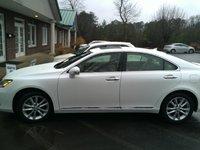 Picture of 2010 Lexus ES 350 FWD, gallery_worthy