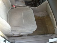Picture of 1996 Honda Accord LX, gallery_worthy
