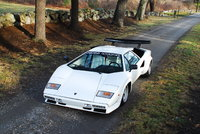 Picture of 1981 Lamborghini Countach, exterior