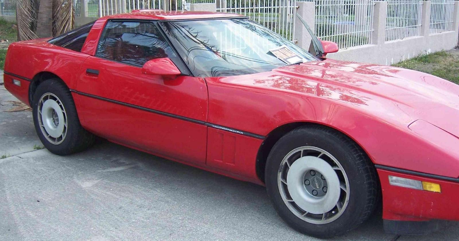 used chevrolet corvette for sale texas cargurus. Black Bedroom Furniture Sets. Home Design Ideas